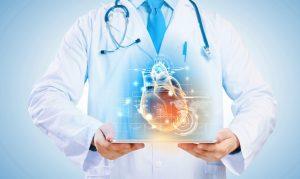 نشانه های سلامتی بدن کدامند؟