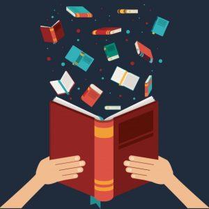 چرا اهداء کتاب؟