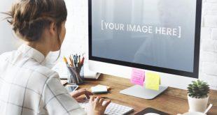 نرم افزار Eye Pro چیست؟
