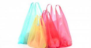 روز نه گفتن به کیسه پلاستیکی