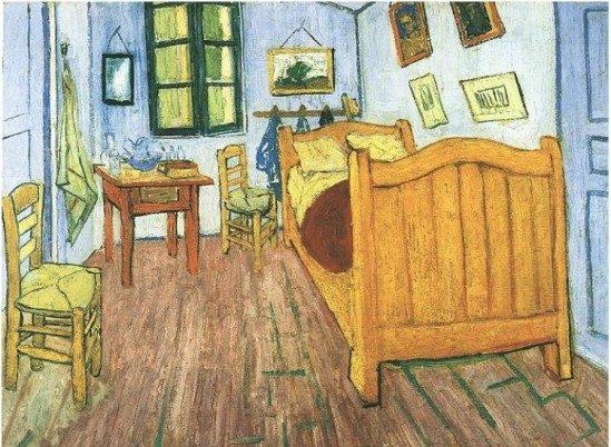home-house-van-kokh-artist