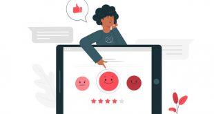 customer- buy-digitalmarketing