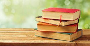book- tarh