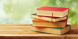 book- international- tehran