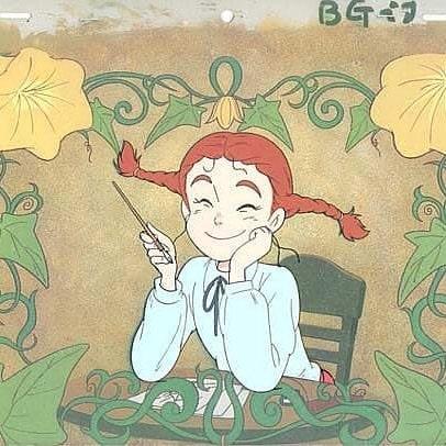 dady-long-Annie-Moffet-Webster