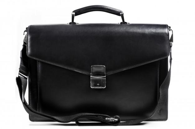 black- bag