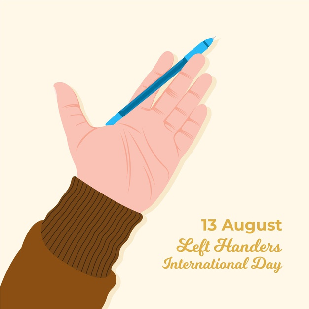 left-handers-day-celebrate