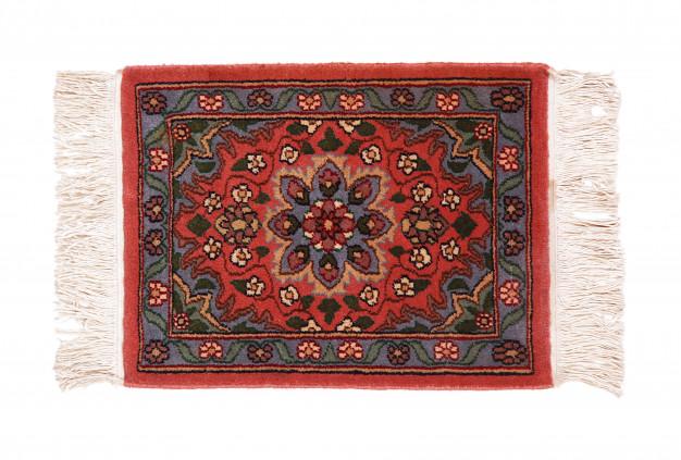 rug- carpet