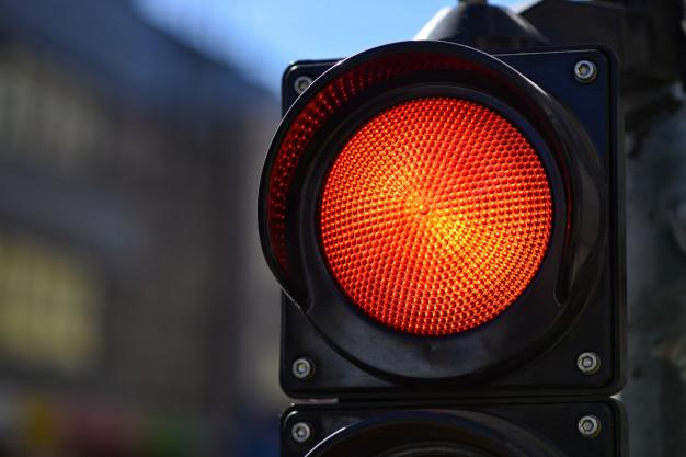 traffic- light