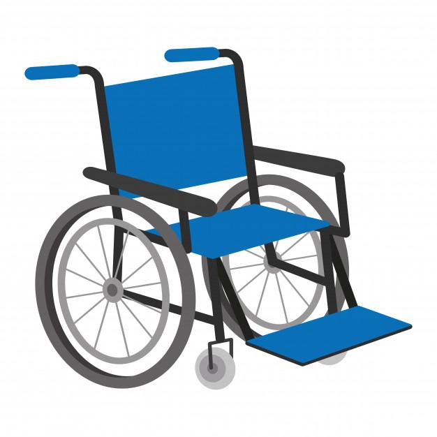 wheel-chair-life