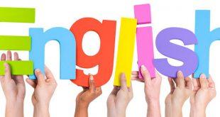learn- english