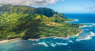 island- alone-