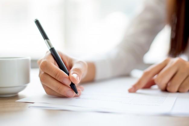 writting-class-online