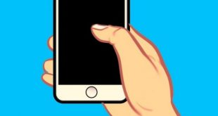 screen-shot-mobile