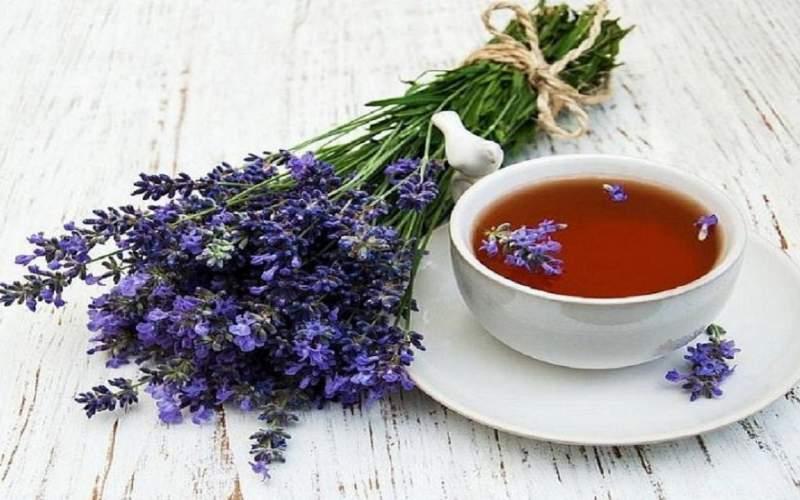 babuneh-herbal-tea