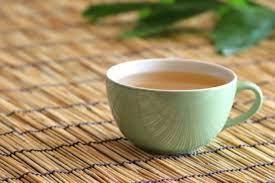 herabl-tea-soothing-tea