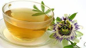 herbal-tea-saati-ghol