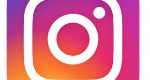 instagram-video-