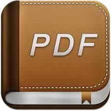 pdf- picture
