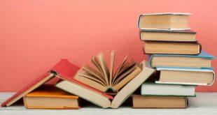 read- book
